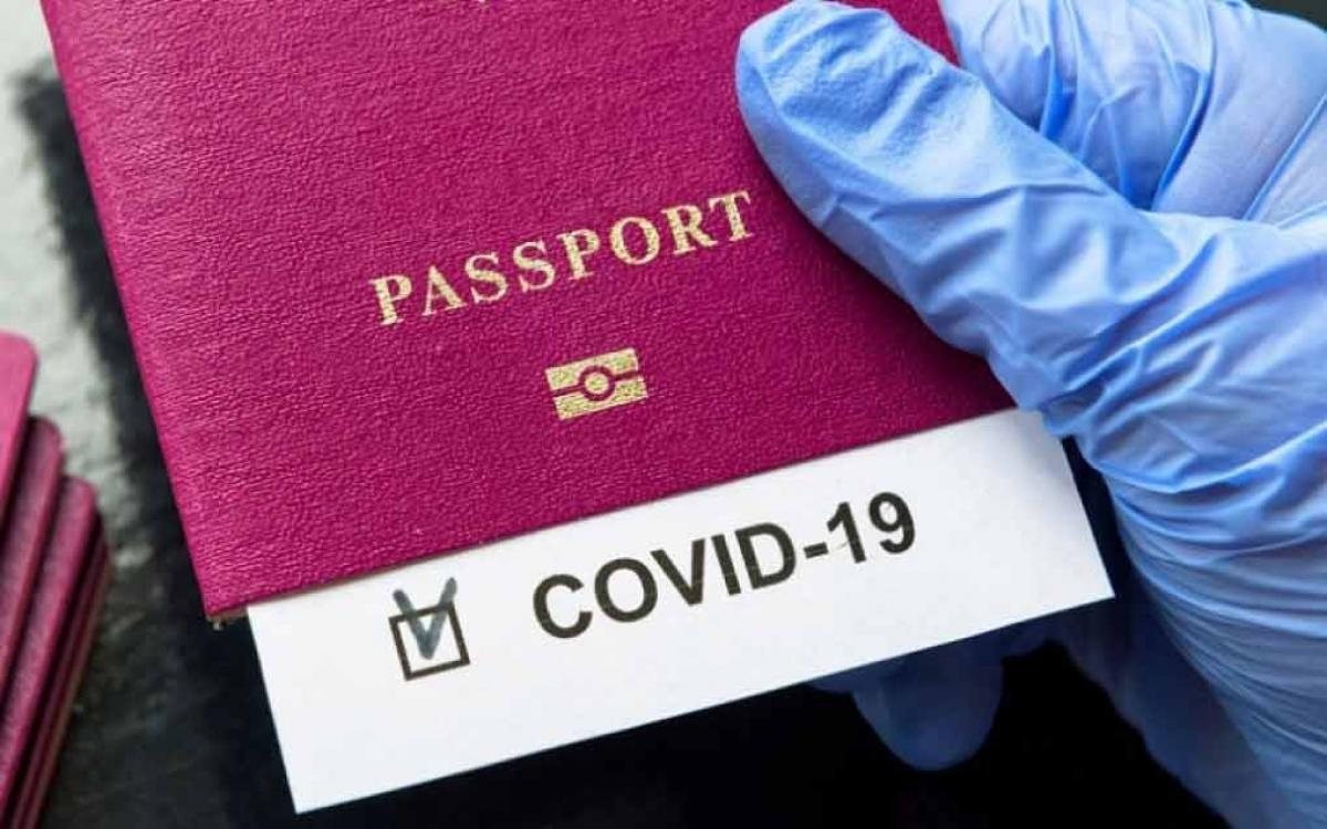 Responsible travel in the age of COVID-19