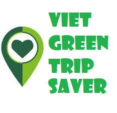 Why travellers trust The Viet Green Travel Ecotourism Guide
