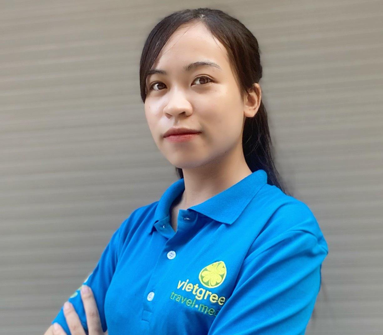 Meet Our Professional Tour Operator Services Team