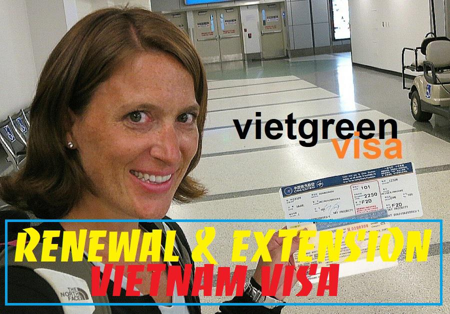 Entry Permit to Vietnam for Businessman and Experts due to Covid-19