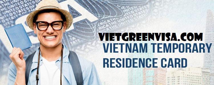 How to Apply Urgent Vietnam Visa   VietGreen Visa