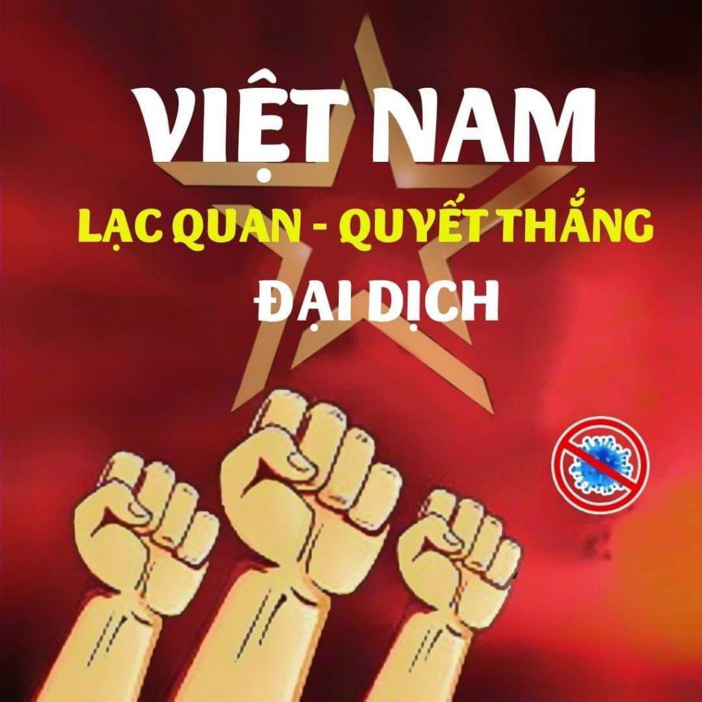 Vietnam Business Operations and the Coronavirus: Updates July 2021